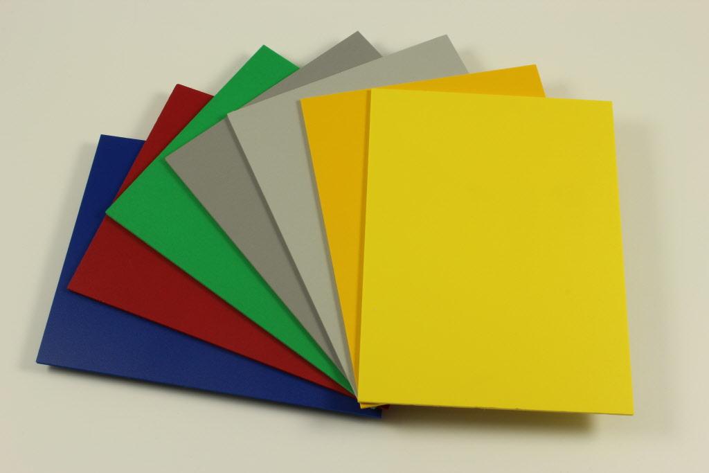 Acrylglas Platten schwarz 4 mm - Zuschnitt nach Maß kaufen