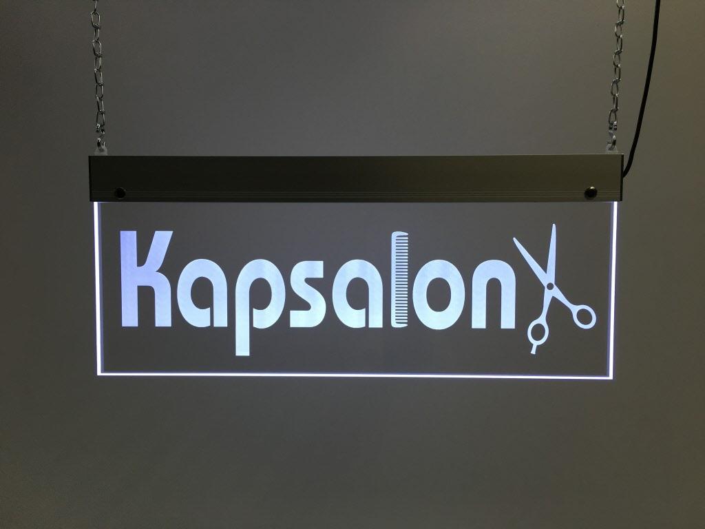 https://shop.letterplex.nl/contents/media/l_kapsalon%20led%20sign.jpg