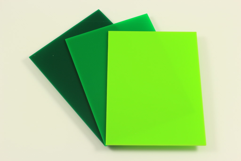 groen perspex 3 mm pxgroen3m. Black Bedroom Furniture Sets. Home Design Ideas