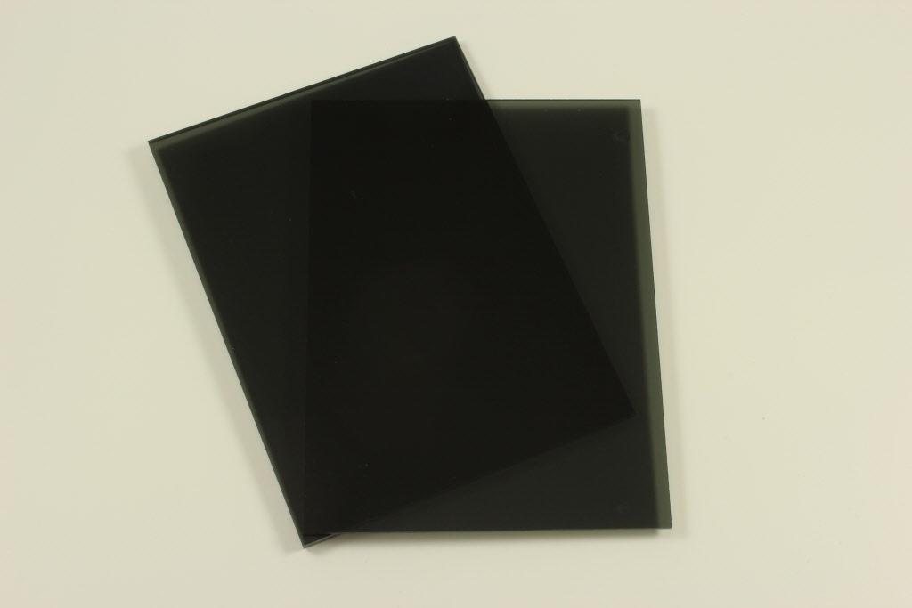 3 mm grijs smoke perspex px16036sb3m. Black Bedroom Furniture Sets. Home Design Ideas