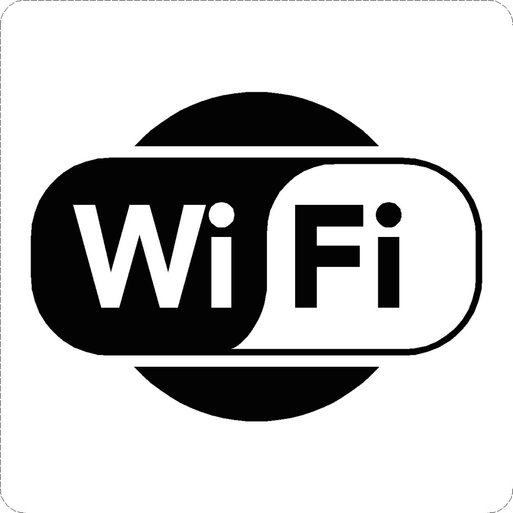 l_wifi%20sticker.jpg